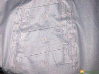 berghaus_vapour_storm_jacket21