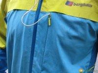berghaus_vapour_storm_jacket08
