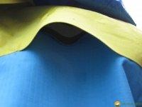 berghaus_vapour_storm_jacket11