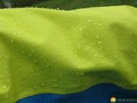 berghaus_vapour_storm_jacket15