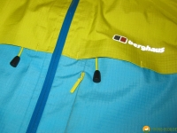 berghaus_vapour_storm_jacket19