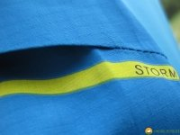berghaus_vapour_storm_jacket06
