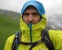 berghaus_vapour_storm_jacket10