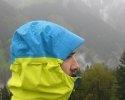 berghaus_vapour_storm_jacket13