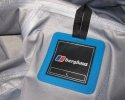 berghaus_vapour_storm_jacket14