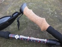 black_diamond_alpine_carbon_cork_07