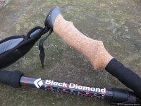 black_diamond_alpine_carbon_cork_07