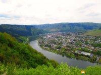 Bloggerwandern-RLP-2015-03.jpg