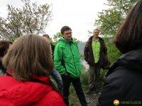 Bloggerwandern-RLP-2015-09.jpg