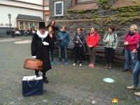 Bloggerwandern-RLP-2015-18.jpg