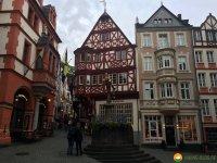 Bloggerwandern-RLP-2015-19.jpg