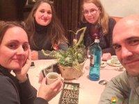 Bloggerwandern-RLP-2015-20.jpg