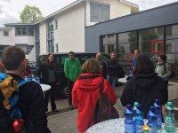Bloggerwandern-RLP-2015-02.jpg