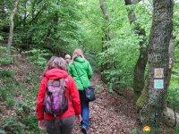 Bloggerwandern-RLP-2015-05.jpg