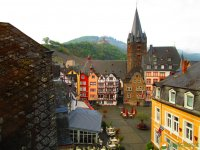 Bloggerwandern-RLP-2015-17.jpg