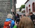 Bloggerwandern-RLP-2015-04.jpg