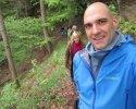 Bloggerwandern-RLP-2015-07.jpg