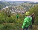 Bloggerwandern-RLP-2015-10.jpg