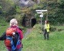 Bloggerwandern-RLP-2015-11.jpg