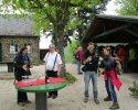 Bloggerwandern-RLP-2015-13.jpg