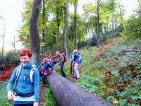 Bloggerwanderung_Isenburg_03
