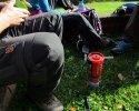 Bloggerwanderung_Isenburg_09