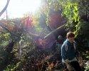 Bloggerwanderung_Isenburg_12