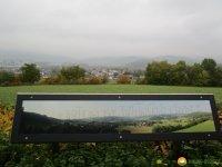 Bloggerwanderung-Lahnhoehen-14