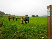 Bloggerwanderung-Lahnhoehen-15