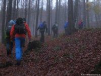 bloggerwanderung_rhoen_tag1_19