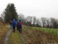 bloggerwanderung_rhoen_tag1_16