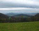 bloggerwanderung_rhoen_tag1_04