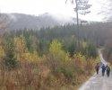 bloggerwanderung_rhoen_tag1_18