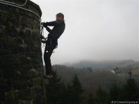 bloggerwanderung_rhoen_tag2_01