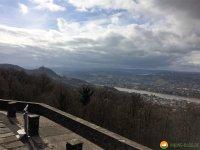 Bloggerwanderung-Siebengebirge-08