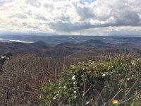 Bloggerwanderung-Siebengebirge-12