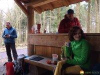 Bloggerwanderung-Siebengebirge-14