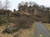 Bloggerwanderung-Siebengebirge-17