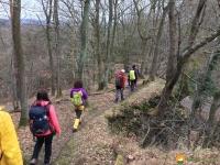 Bloggerwanderung-Siebengebirge-16