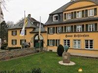 Bloggerwanderung-Siebengebirge-20