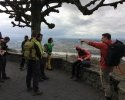 Bloggerwanderung-Siebengebirge-07