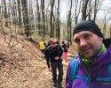 Bloggerwanderung-Siebengebirge-11