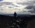 Bloggerwanderung-Siebengebirge-13