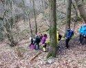 Bloggerwanderung-Siebengebirge-19