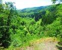 Brexbachschluchtweg-05