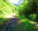 Brexbachschluchtweg-06