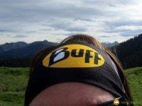 Buff_Headband_06