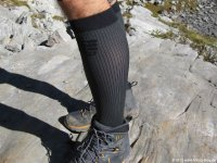 cep_outdoor_compression_socks_05