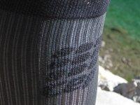 cep_outdoor_compression_socks_06