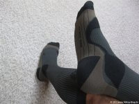 cep_outdoor_compression_socks_02